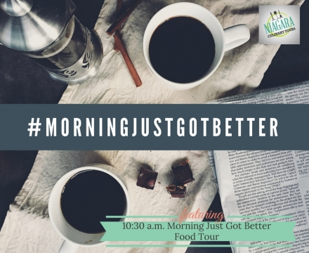 # Morningjustgotbetter