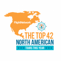 The Top 42  North  America N  Tours This Year 473x400